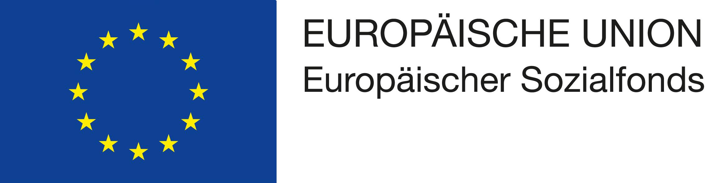 https://esf.brandenburg.de/sixcms/media.php/9/EU-Logomit_EU-und_ESF_Schriftzg_rechts-oben_neben_der_Fahne.3880171.jpg