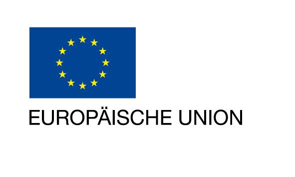 Logos | Home - Europäischer Sozialfonds im Land Brandenburg